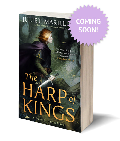 Juliet Marillier   The Official Site   Author of Historical